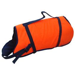 Plastimo Pet Buoyancy Aid