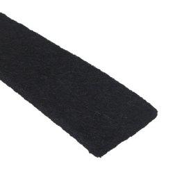 Flat Felt Strip
