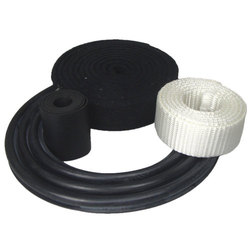 Freeman 23 Small Side Window Internal Rubber Kit