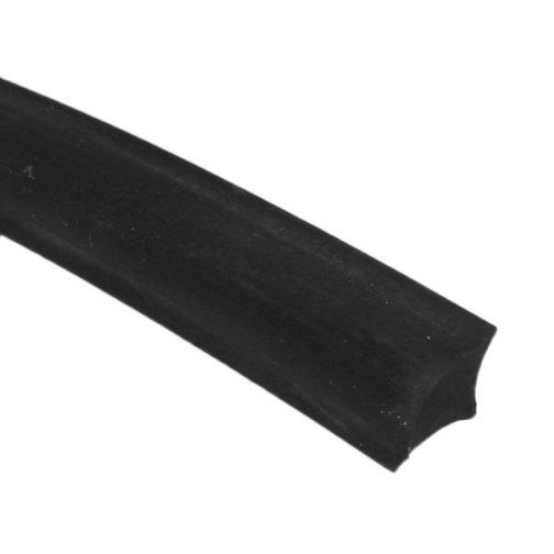 Marine Window Rubber Seal Inserts - Sheridan Marine