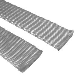 Polyester Webbing Strips
