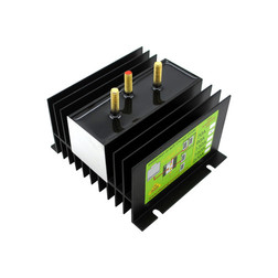 Sterling 90A Split Charge Diode - 2 Outputs