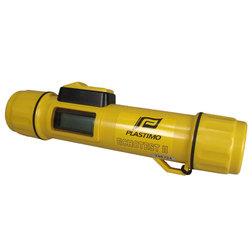 Plastimo Echotest 2 Handheld Depth Sounder