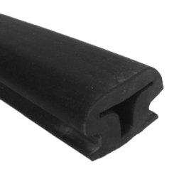 Rubber Insert - 21mm