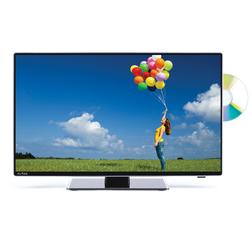 "Avtex L187DR 12v Digital 18.5"" LED HD Ready TV/DVD Combi"