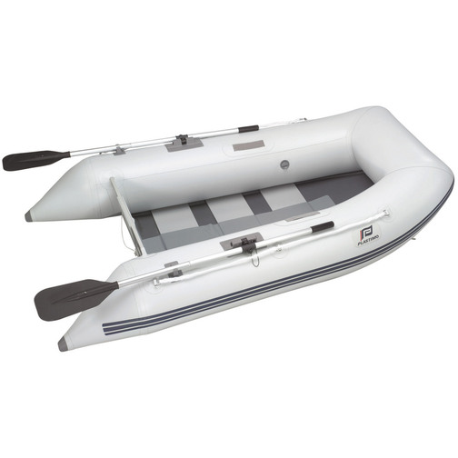 Plastimo Charter HD Hypalon Tender 2 40m Inflatable Dinghy