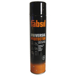 Granger's Fabsil Hood Waterproofing 600ml