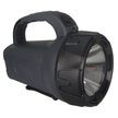 Kingslite Battery LED Spotlight