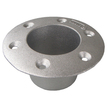 Recessed Table Pedestal Base
