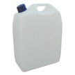 Water Container - 25L