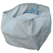 Freeman Fitted Cover Storage Bag