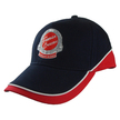 Freeman Owners Club Cap