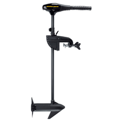 "Minn Kota Endura C2 36"" Shaft Electric Outboard"