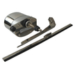 Windscreen Wiper Motor Kit