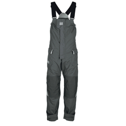 XM Yachting Grey Anthracite Offshore Trousers