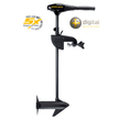 "Minn Kota Endura Max 36"" Shaft Electric Outboard"