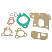 WaterMota Zenith VN-2 Carburettor Service Kit