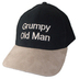 Cap - Grumpy Old Man