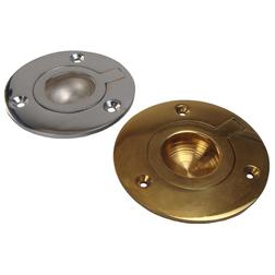 Circular Lifting Ring 67mm