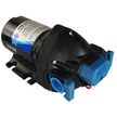 Jabsco Par Max 3.5 Water Pump