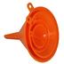 Small Filler Funnel Set