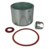 British Seagull Outboard Villiers Carburettor Float Chamber Assembly