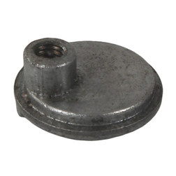 British Seagull Outboard Villiers Carburettor Top Disc