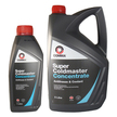 Comma Super Coldmaster Antifreeze