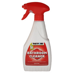 Thetford Bathroom and Toilet Cleaner - 500ml