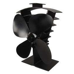 Valiant PremiAIR 4 Heat Powered Stove Fan