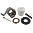British Seagull Outboard 40/600 Gearbox Kit