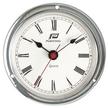 Plastimo Clock