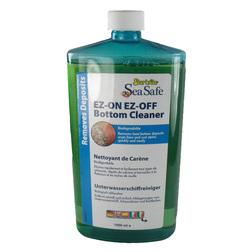 Star brite Sea Safe Ez-on-Ez-off Bottom Cleaner