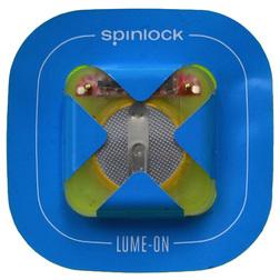 Spinlock Lume-On Life Jacket LED Illumination