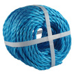 Tarpaulin Cover Rope - 30m