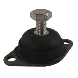 WaterMota Small Engine Mount