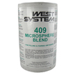 West System 409 Microsphere Blend