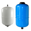 Accumulator Expansion Tanks