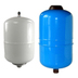 Accumulator Expansion Tanks