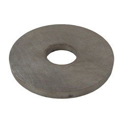British Seagull Outboard Starter Pulley Plate Dome Nut Washer