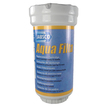 Jabsco Aqua Filta Refill