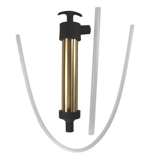 oil sump pump 1455040617 l oil sump pump sheridan marine Sump Pump Basin at panicattacktreatment.co