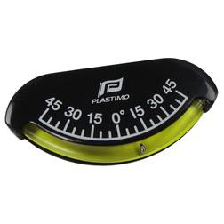 Plastimo Clinometer