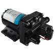 Shurflo Aqua King 2 Water Pump - 20psi (12v)