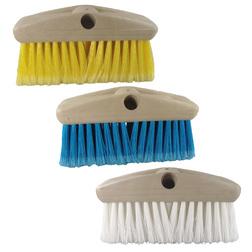 Star brite Deck Brush Heads