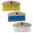 Star brite Deck Brush Heads