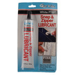 Star brite Snap & Zipper Lubricant