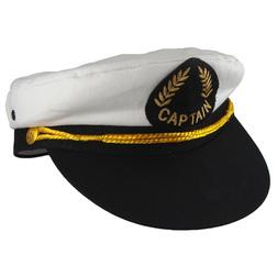 Captain's Hat - 57cm