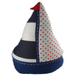 Sailing Boat Door Stop