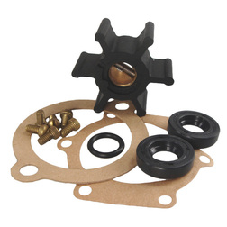 WaterMota Crossflow Water Pump Service Kit